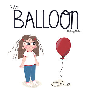 The Balloon - Front Cover.jpg