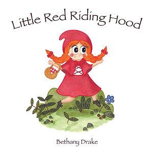 Little Red Riding Hood 1.jpg