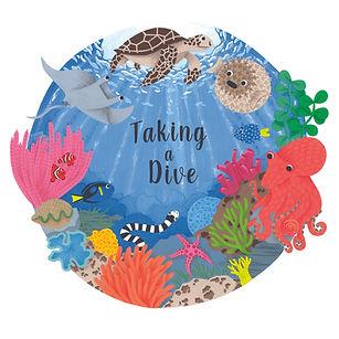 Taking a Dive.jpg