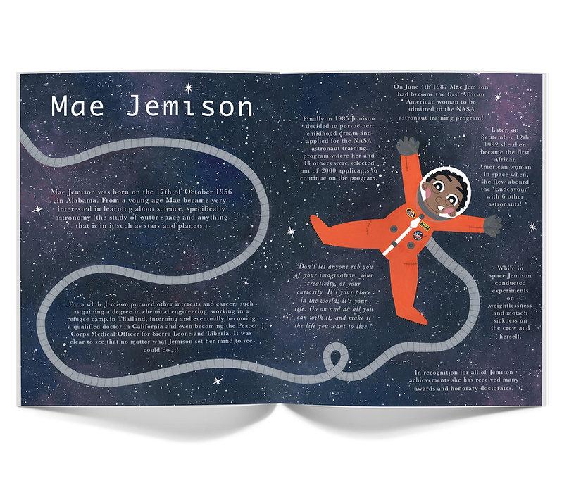 Mae Jemison Mock Up copy.jpg