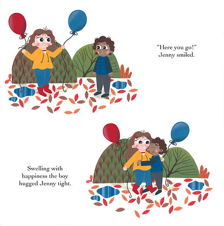 The Balloon - Page 20.jpg