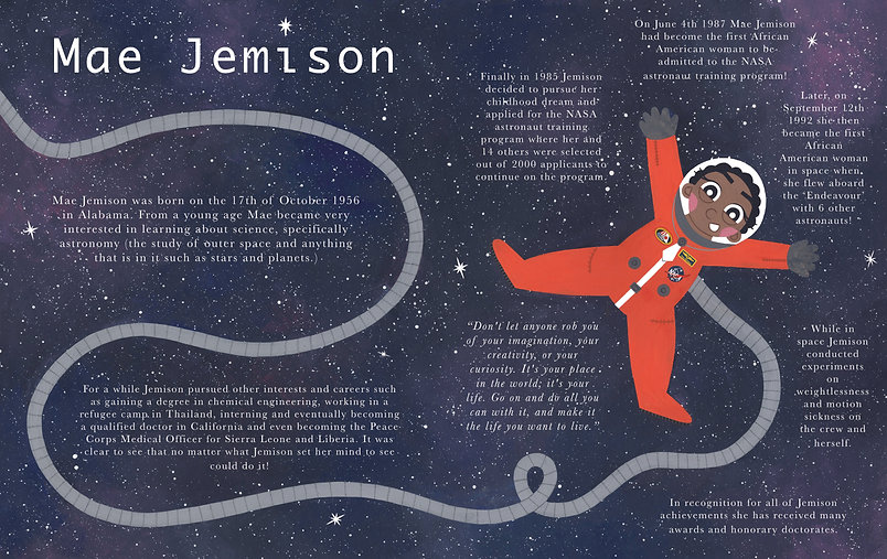 Mae Jemison Page.jpg