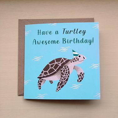 Turtle Card Photo 2 copy.jpg