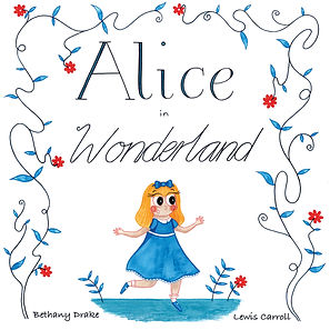 Alice in wonderland front cover.jpg