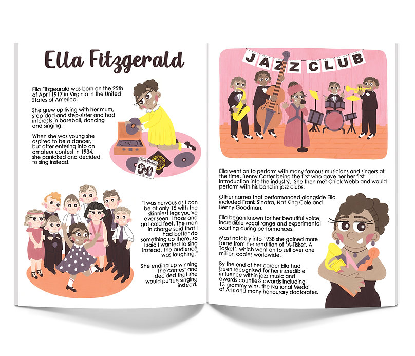 Ella Fitzgerald Mock Up.jpg