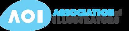 Aoi Logo.png