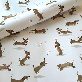Sausage Dog Wrapping Paper.jpg