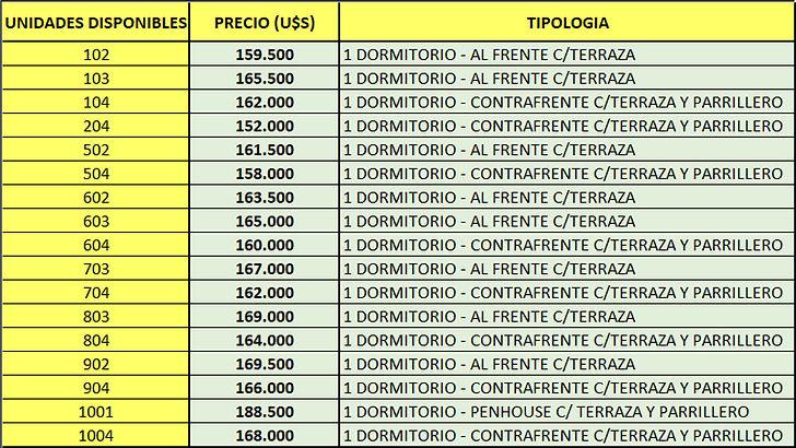 LISTA DE PRECIOS REXTADOR 3.jpg