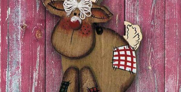 Reindeer - WD1092