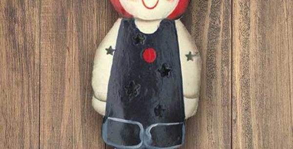 Boy Doll - OR-313