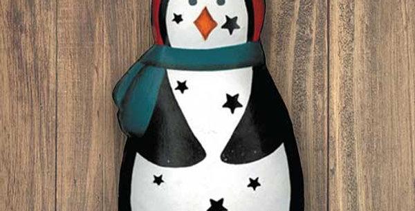 Penguin - OR-306
