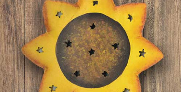 Sunflower - OR-321
