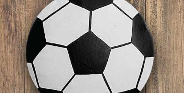 Soccer Ball - OR-360