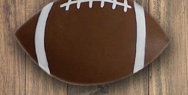 Football - OR-359