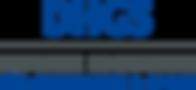 DHGS_Schriftzug-800x367.png