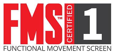 FMS Functional Movement Screen Level 1 Eberhard Schlömmer