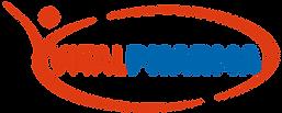 Vital-Pharma_Logo_Web.png