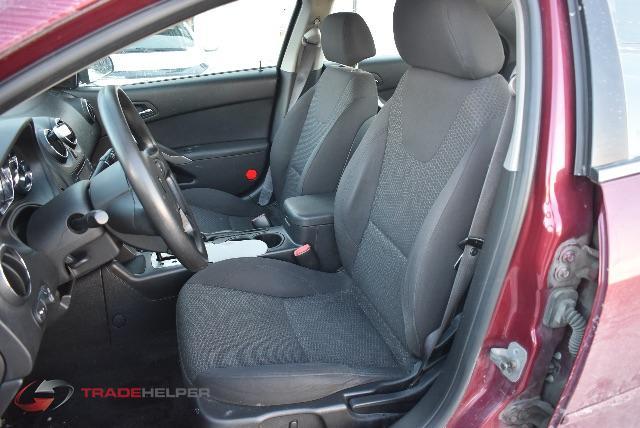 Pontiac G6 2005 V6 automatique