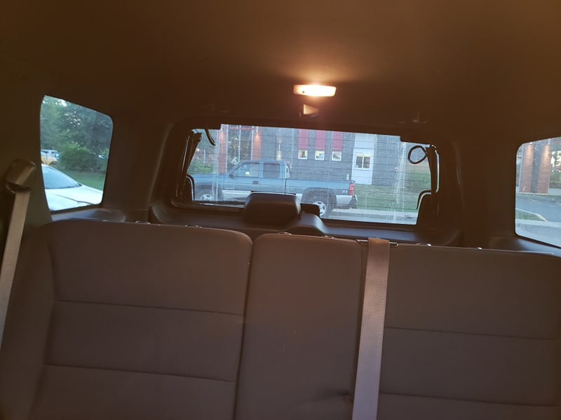 Ford Escape XLT 2010 AWD à vendre