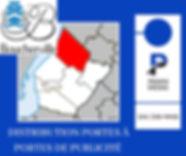 Distribution_de_publicité_à_Boucherville