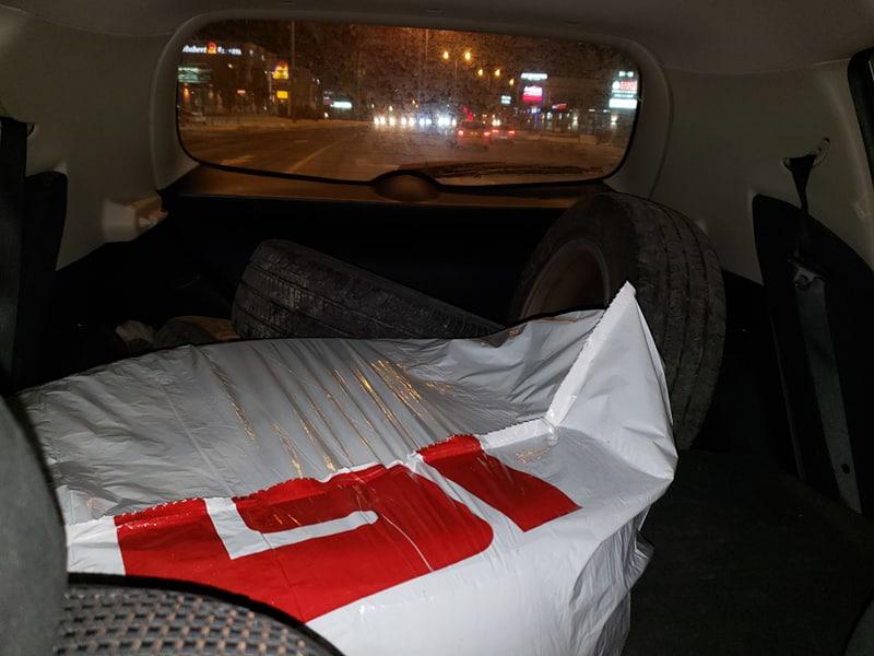 Nissan Versa SL 2011 automatique avec 141 451 km. Navigation Prix: 3995$