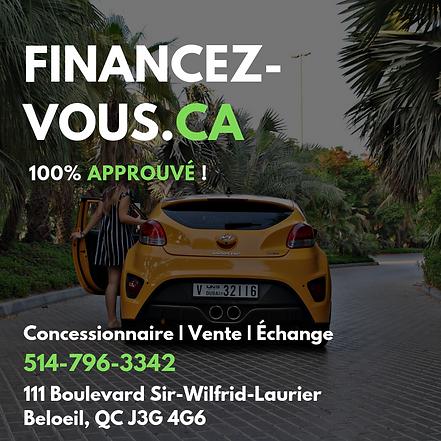 Financez-vous.ca_,_concessionnaire_auto_