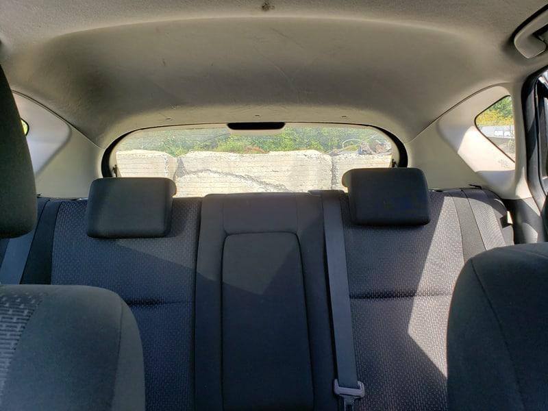 Mazda 3 2.5L 2010 manuelle avec 170 000 km