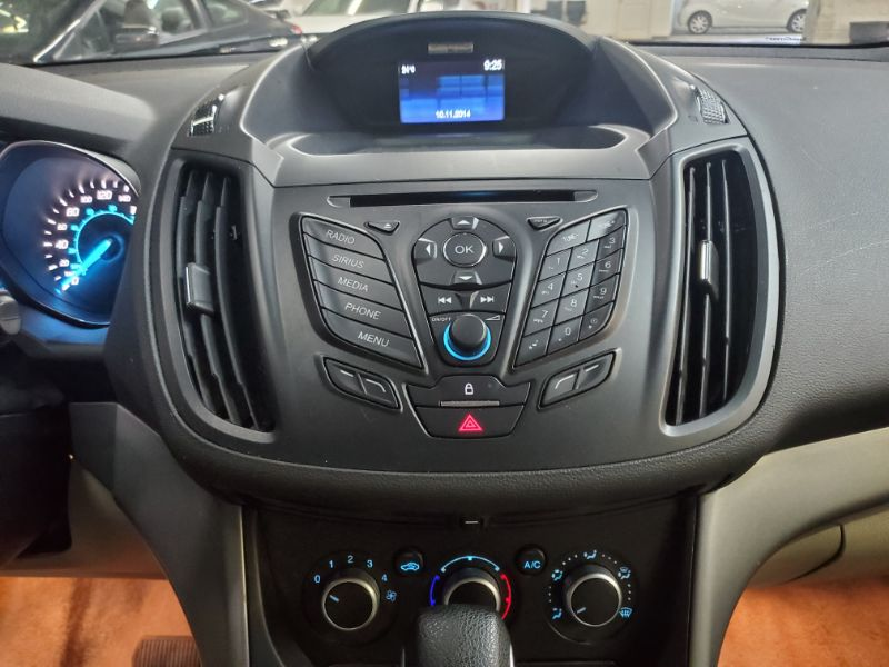 Ford Escape SE AWD 2.0L 2014,r