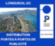 Distribution_de_publicité_à_ Saint-Basile_QC