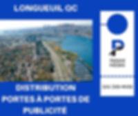 Distribution_de_publicité_à Saint-Hubert_LONGUEUIL_QC
