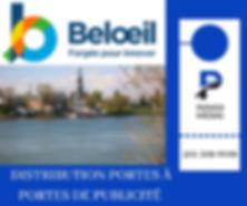 Distribution_de_publicité_à_Beloeil_par_