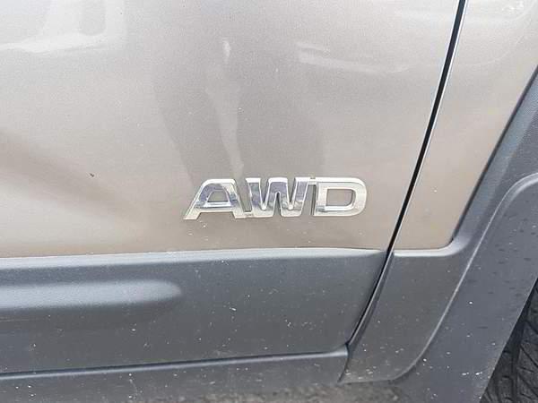 À VENIR! Kia Sorento 2015 AWD LX 4CYL GDI Prix: 12 995$