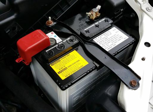 Comment augmenter la durée de vie dans la batterie d'une voiture