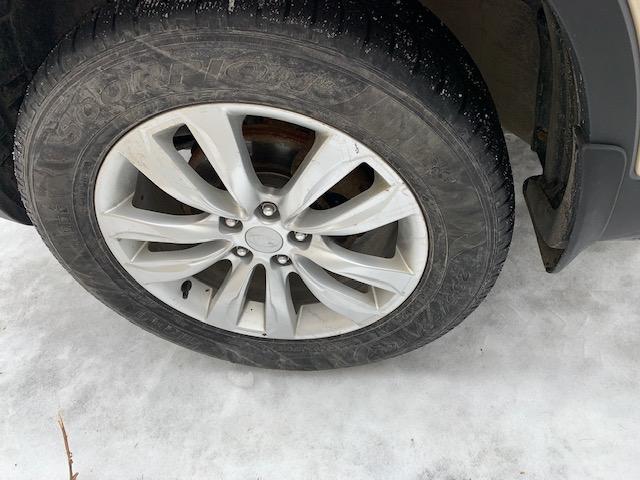 Kia Sorento 2011 V6 3.5L AWD Prix: 6995$