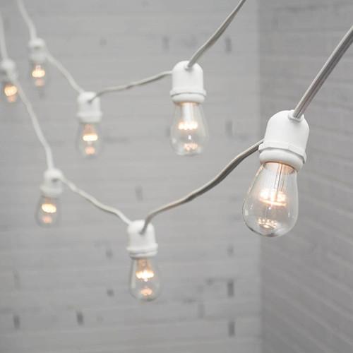 White-Cafe-String-Lights.jpg