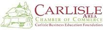 CarlisleChamber80h_edited.jpg