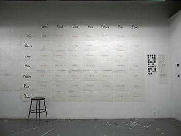 2.storyboard1.jpg