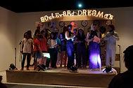 BoulevardDreamers_PF1.jpg