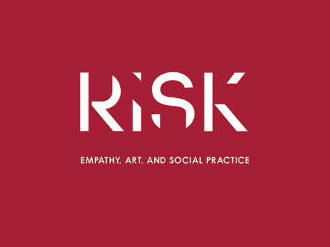 Amy Moony and Neysa Page Lieberman on RISK