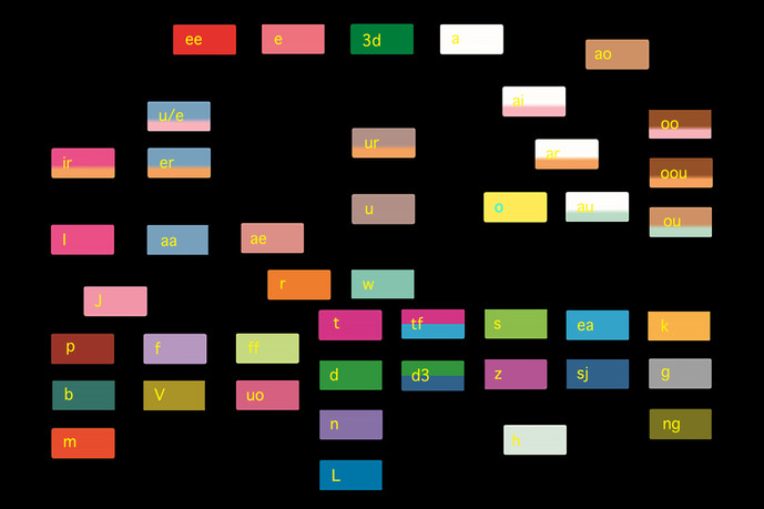 black3_color_swatches_key_final_rgb.jpg
