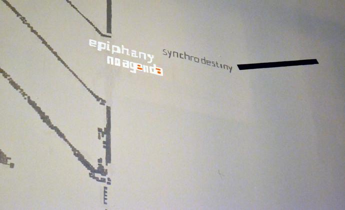synchro-destiny-small.jpg