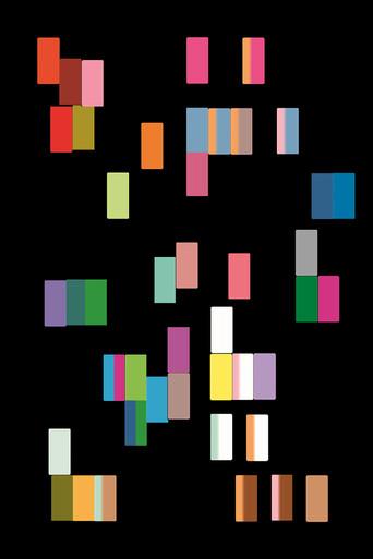 black3_color_swatches_improv_rgb.jpg