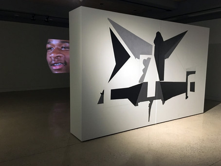 Exhibition York College Galleries: (Re)Housing the American Dream