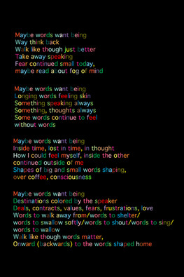 poem_takeaway_black_final_rgb.jpg
