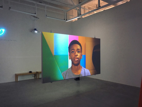 MSU Broad Art Museum prioritizes inclusion and equity in 2021 acquisitions