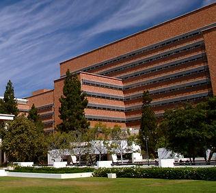 Health Sciences Center (CHS)