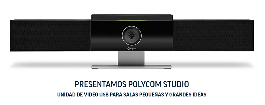 Poly Studio.PNG