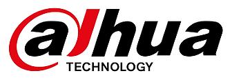Logo Dahua.png