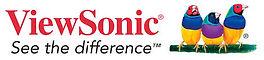 Logo Viewsonic.jpg