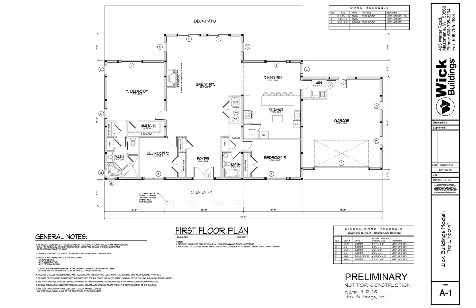 Model 09 The Lincoln, Floor Plan-2.jpg
